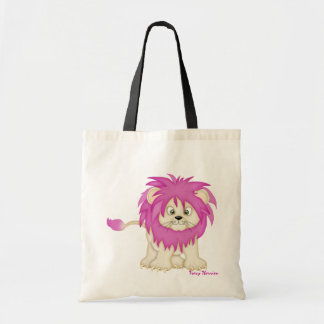 Treat Tote by Tracy T. - SRF Bag