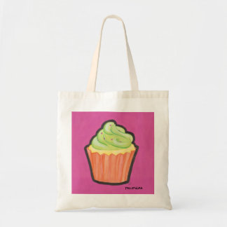 treat yourself tote bags