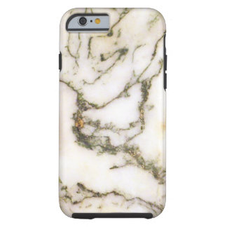 Tree Agate Art iPhone 6 case Beautiful marble look Tough iPhone 6 Case