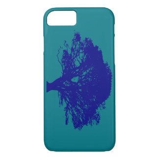 Tree Custom iPhone 7 Case