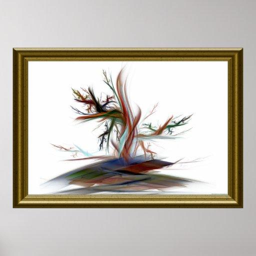Tree-of-Life-3 Print