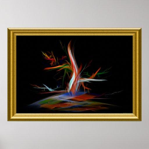 Tree-of-Life-4 Print