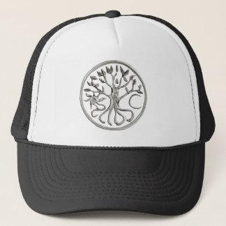 Tree Of Life Hat