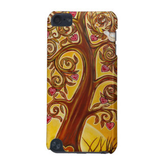 Tree of Life iPod Touch (5th Generation) Case