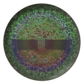 Tree of Life Knowingness Electric Colored.jpg Plate