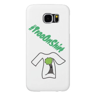 Tree on Phone case