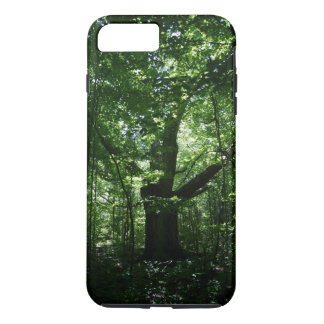 Tree Tough iPhone 7 Plus Case