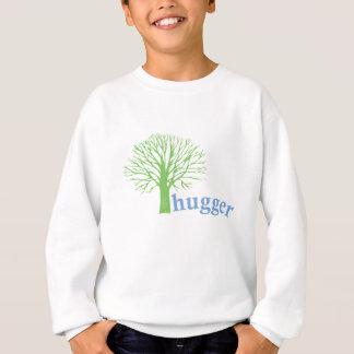 Treehugger Sweatshirt