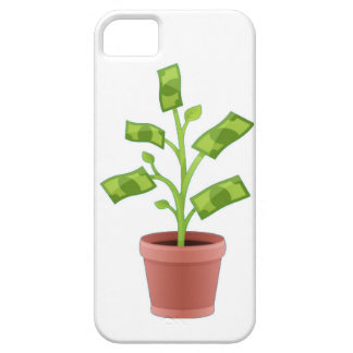 Treelifecamo Cases for iPhone galaxy and tablets