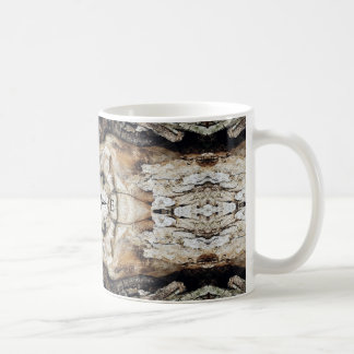 Treemo Gear All Natural Compass Nature Coffee Mug