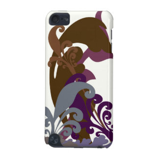 trend iPod touch 5G cover