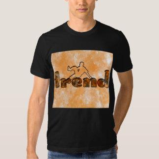 Trend T Shirt