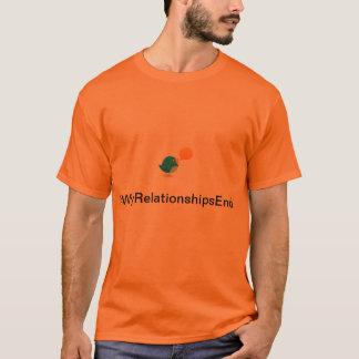 trend twitter T-Shirt