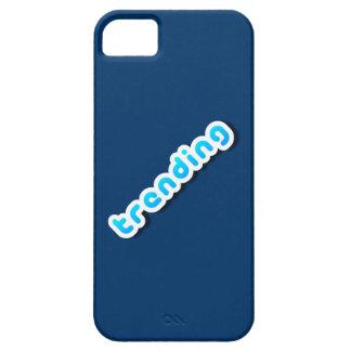 trending iPhone 5 cases