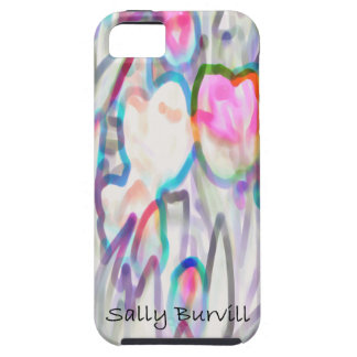 Trending iphone cover iPhone 5/5S covers