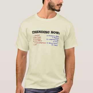 Trending search... t-shirt