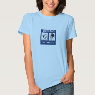 Trending Tee Shirt