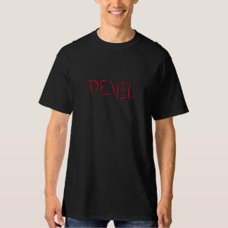 Trendy durable T-shirts at reasonable rates