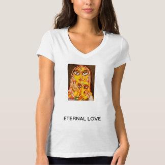 TRENDY N ARTISTIC T-Shirt