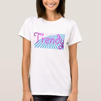 """Trendy"" T-Shirt"