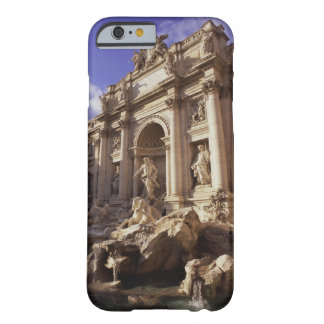 Trevi Fountain, Rome, Italy Barely There iPhone 6 Case