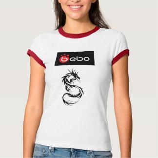Tribal_Dragon T-Shirt