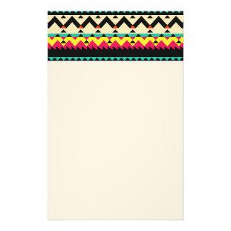 Tribal Paper