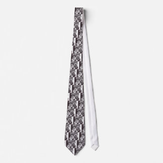 Tribe Tie