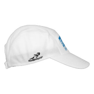 Trinetra Hats Hat