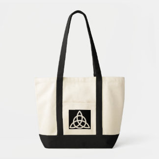 Triquetra Impulse Bag