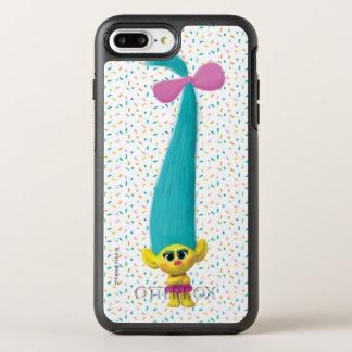 Trolls | Smidge OtterBox Symmetry iPhone 8 Plus/7 Plus Case