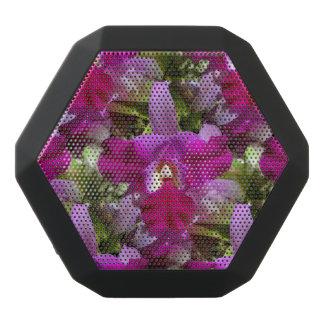 Tropical Cattleya Orchid Flower