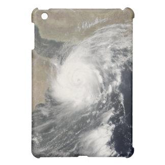 Tropical Cyclone Gonu in the Arabian Sea iPad Mini Covers