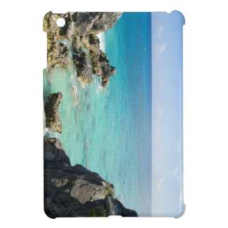 Tropical Ocean Cover For The iPad Mini