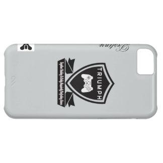 TRPH Iphone 5C Case