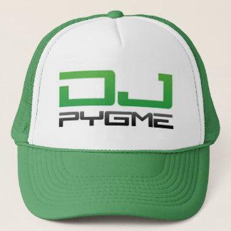 Trucker Hat - DJ Pygme