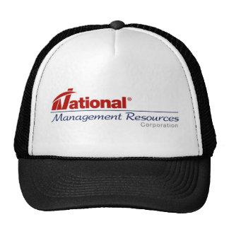 Trucker Hat - National Logo