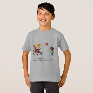 True friendships T-Shirt