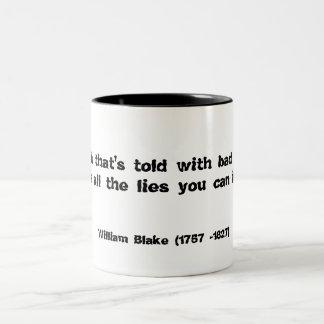 TRUE THAT! Mug