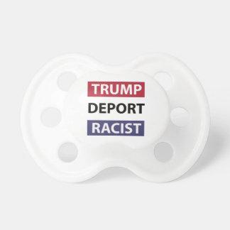 trump design dummy