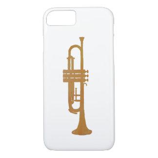 Trumpet iPhone 8/7 Case