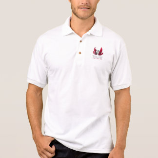 Truth Still Matters - Polo style