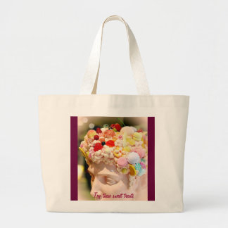 Try these sweet treats Bag
