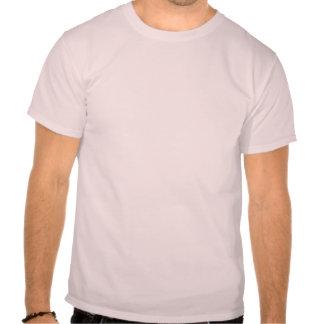 Tshirt - think and act