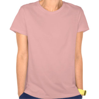 TTF Ladies Spaghetti Top Shirts