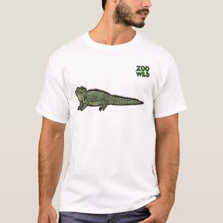 Tuatara T-Shirt