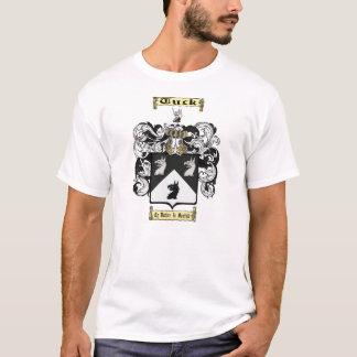 Tuck T-Shirt