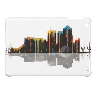 Tucson Arizona Skyline Case For The iPad Mini