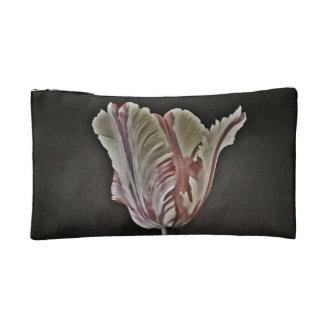 tulip cosmetic bag