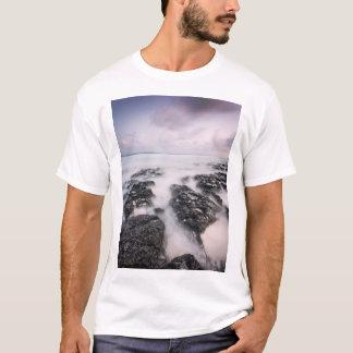 Tulum Lava Beach T-Shirt